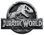 Jurassic World (Mattel)