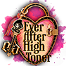 Ever After High (Mattel)