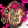 Ever After High (Mattel)