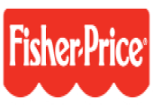 Fisher - Price