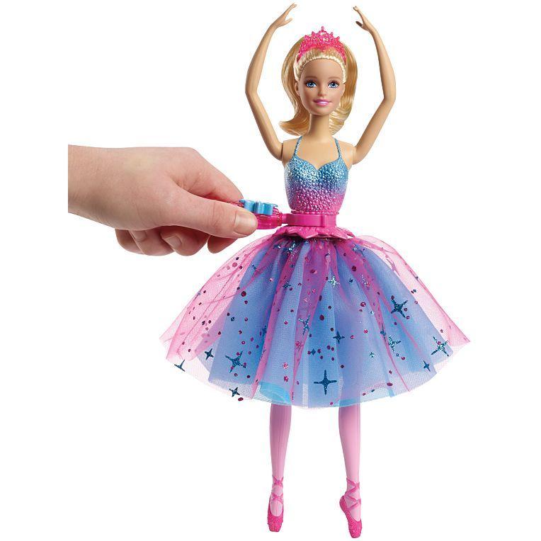 пирамиды фотографии куклы барби балерины они легко