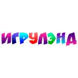 Аватар пользователя Игрулэнд